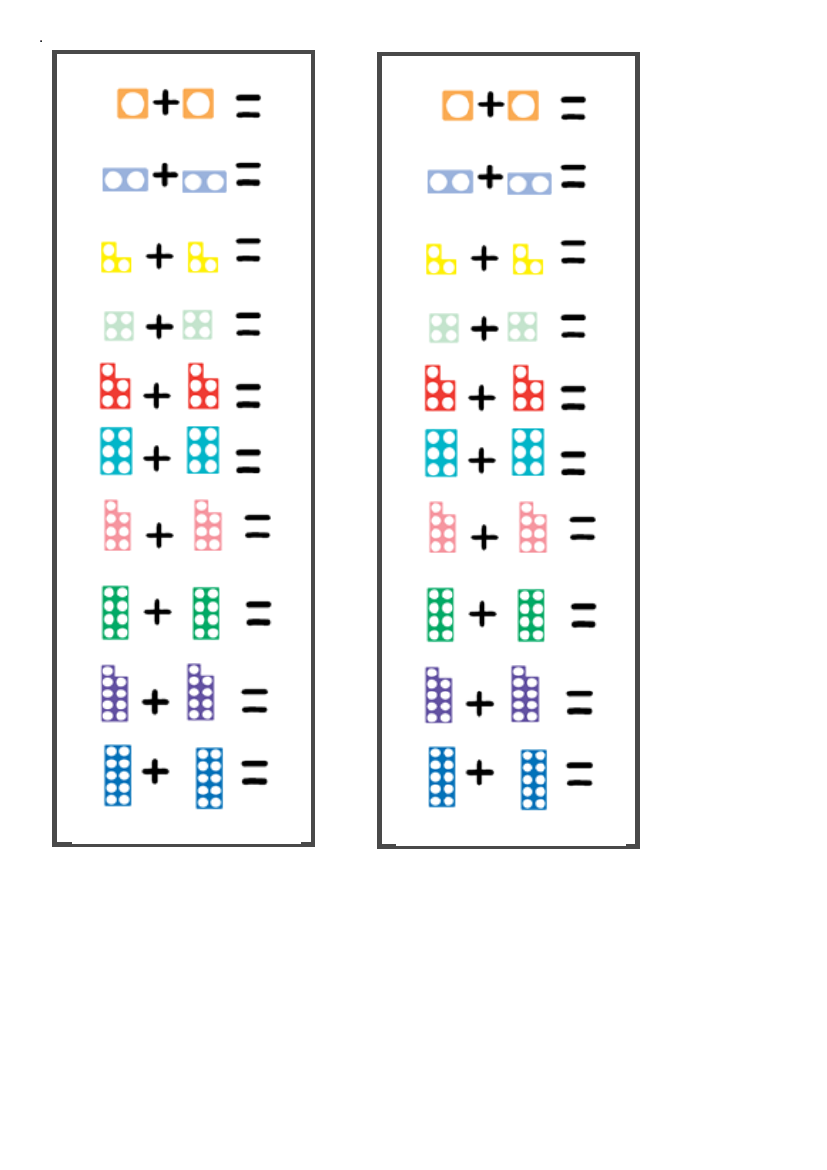 Doubling Numicon Worksheet Year 1 Teaching Resources Numicon Numicon Activities Year 1 Maths