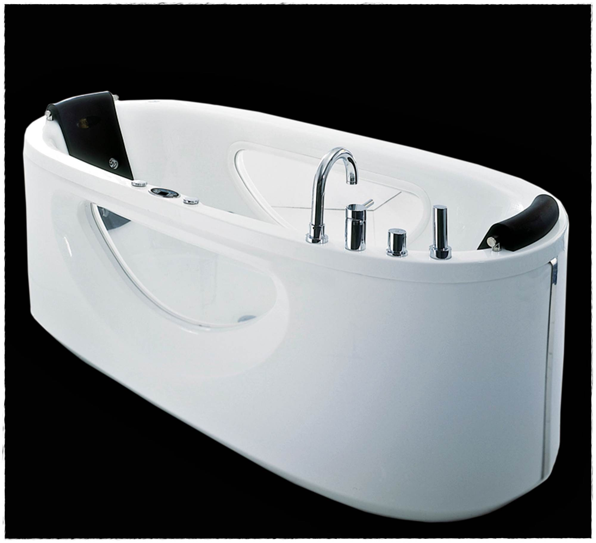 Baignoire Balneo Leroy Merlin Ca Vaut Le Coup De Voler Bathroom