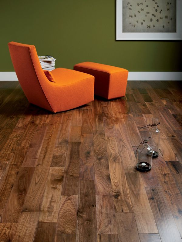 Cheap Laminate Flooring Can Do The Trick For Your House Laminate