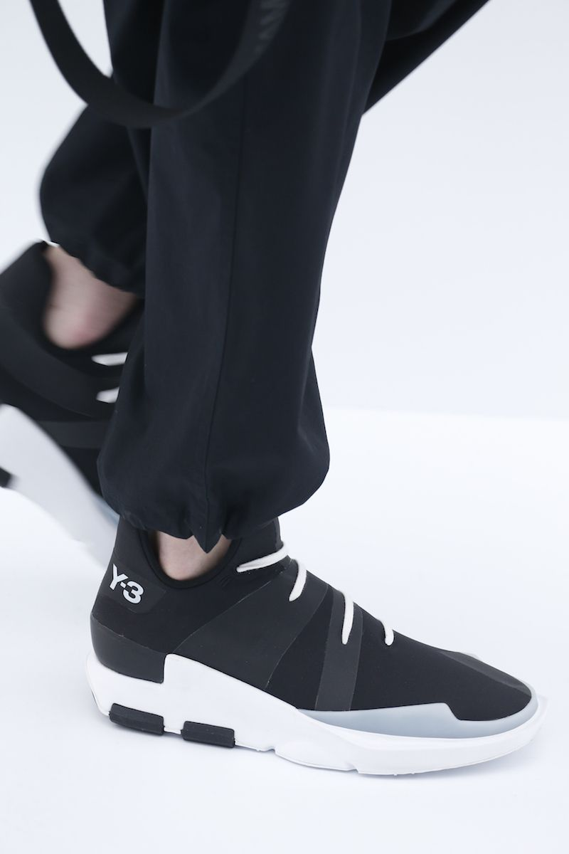 adidas y3 2017