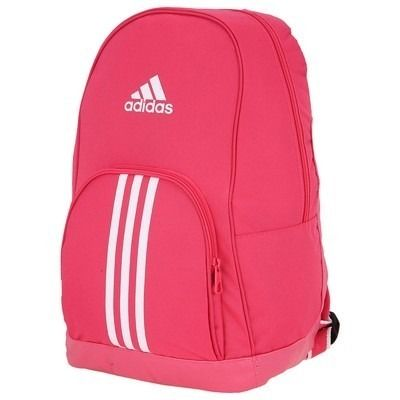 182dade12 mochila adidas rosa | Adidas em 2019 | Adidas backpack, Bags e ...