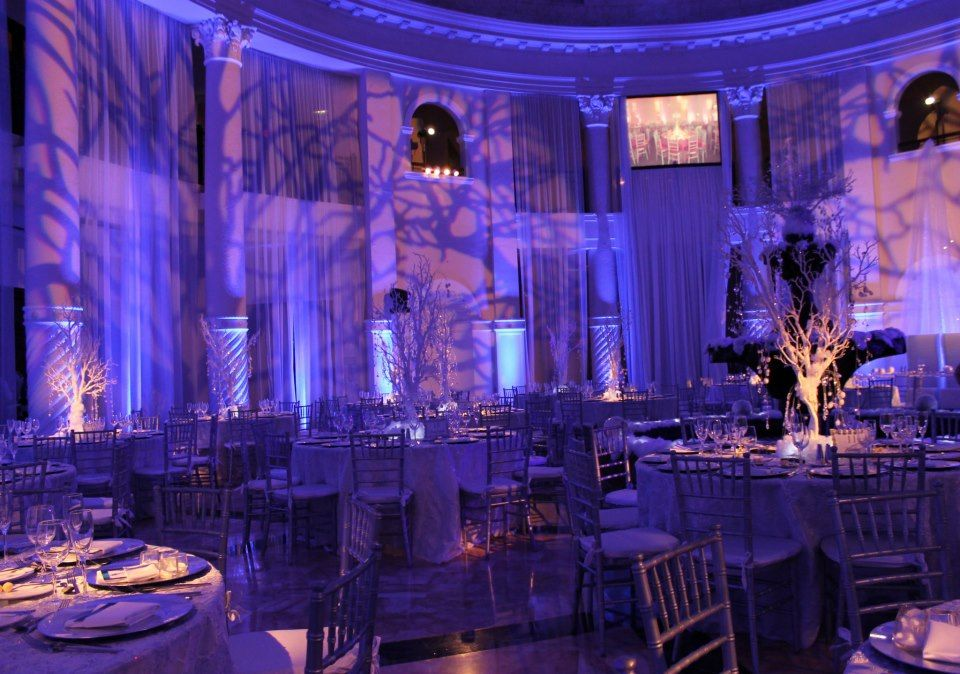 One Of South Floridas Most Beautiful Wedding Venues The Westin Colonnade This Was A