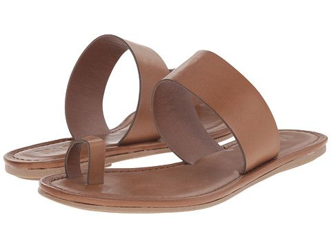 MIA Tamica-Love the sandal's that wrap the big ...