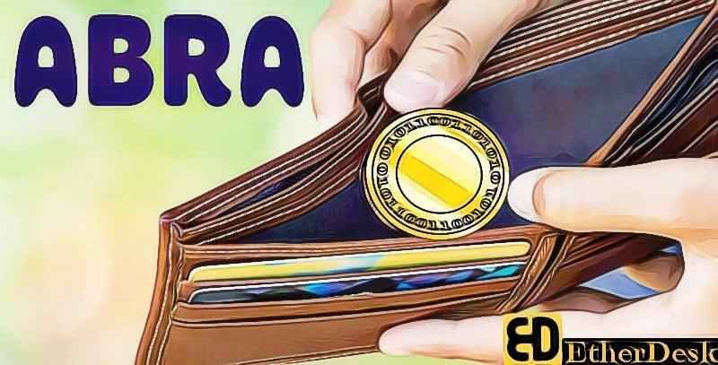 Californiabased renowned cryptocurrency wallet service