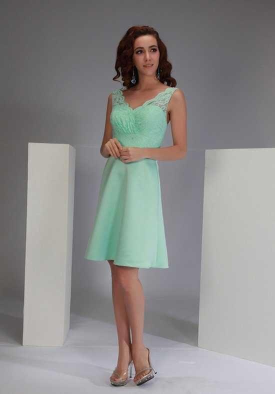 Hacienda Maxi Dress Coastal Blue Chiffon | Bridesmaids