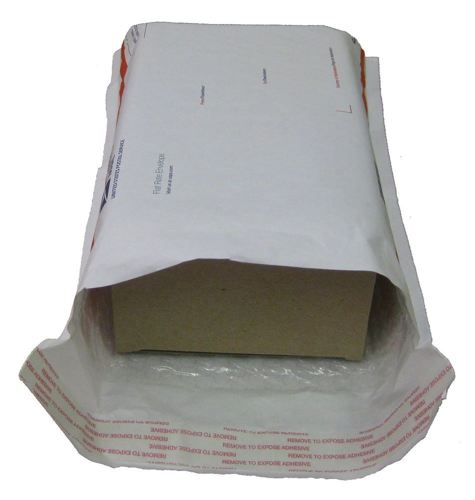 Details about 50 qty the scotty stufferlargest size box