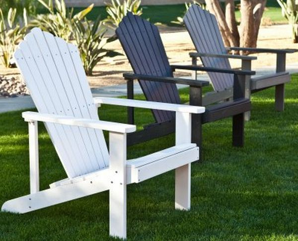 all weather chairs. all weather adirondack chairs l