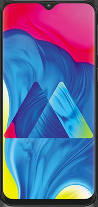 Galaxy M10 Charcoal Black Samsung Galaxy Wallpaper Android Samsung Galaxy Wallpaper Samsung Galaxy