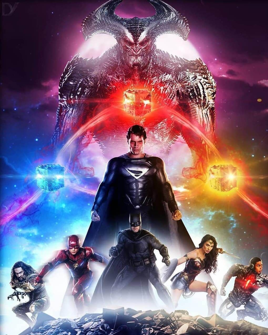 Justice League Dark Apokolips War Action Series 2021 In 2021 Justice League Comics Justice League Dark Justice League