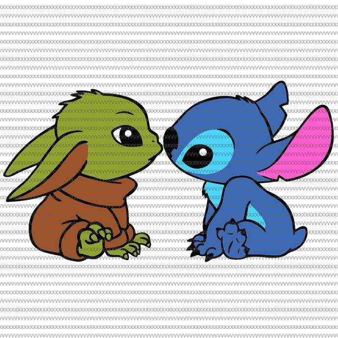 Baby Yoda And Stitch Png Baby Yoda Png Baby Yoda The Mandalorian Star Wars Baby Yoda The Mandalorian Star Wars Png Baby Yoda Vector In 2020 Yoda Png Yoda Wallpaper Star Wars Baby