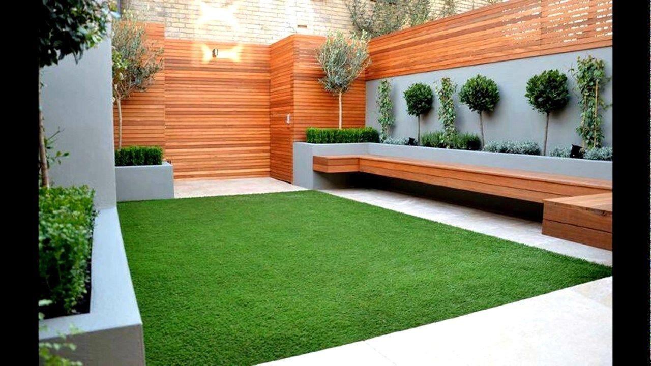 Jardines Pequenos Ideas De Como Decorar Un Jardin Con Decorar Jardin Pequeno Decorar Jardines Pequenos Jardines Como Decorar El Jardin
