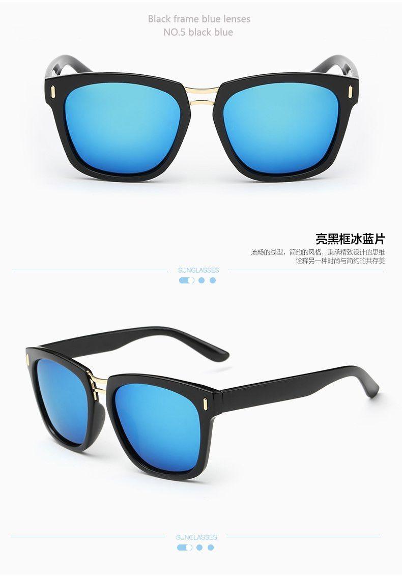 66d6a113ab 16 top Search tortoiseshell Sunglasses Men Good Ideas -