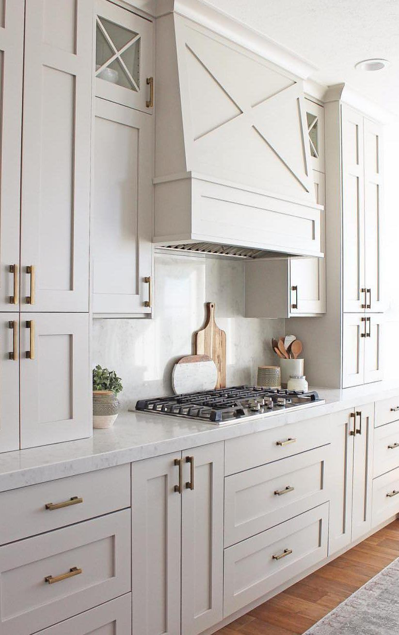37 Top Kitchen Trends Design Ideas and Images for 2019 Part 26 #topkitchendesigns