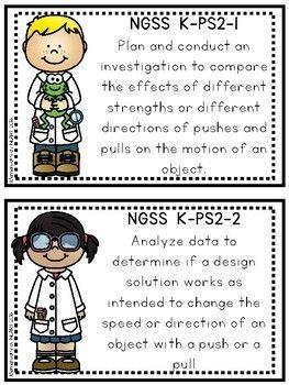 5d31d3304e07322ec31ee1a391a6811b - Ngss Standards Kindergarten