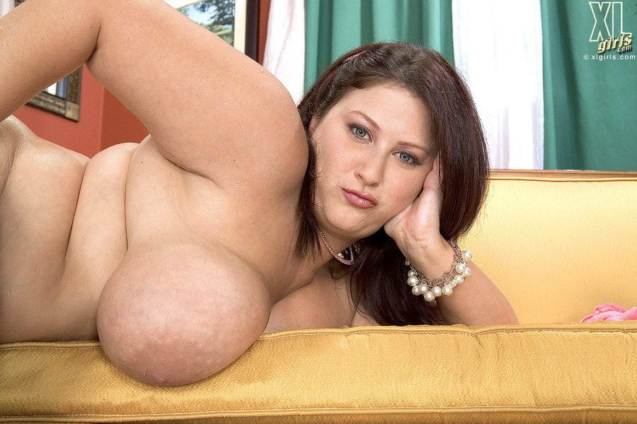 Alexis texas completely nude