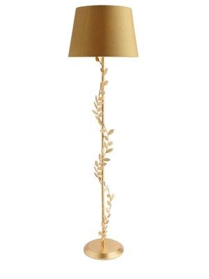 Laurence Llewelyn-Bowen New Sleeping Beauty Floor L& //.  sc 1 st  Pinterest & Laurence Llewelyn-Bowen New Sleeping Beauty Floor Lamp http://www ... azcodes.com