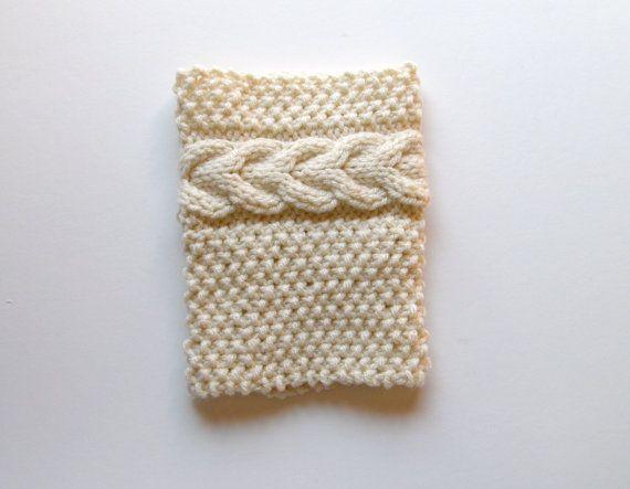 2 Knitting Pattern Grace Cable Boot Cuffs Pattern by LewisKnits ...