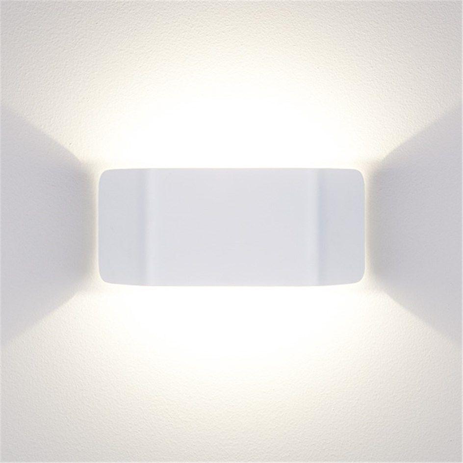 Vägglampa Hide-a-lite Shade - Vägglampor - Inomhusbelysning - Bygghemma.se