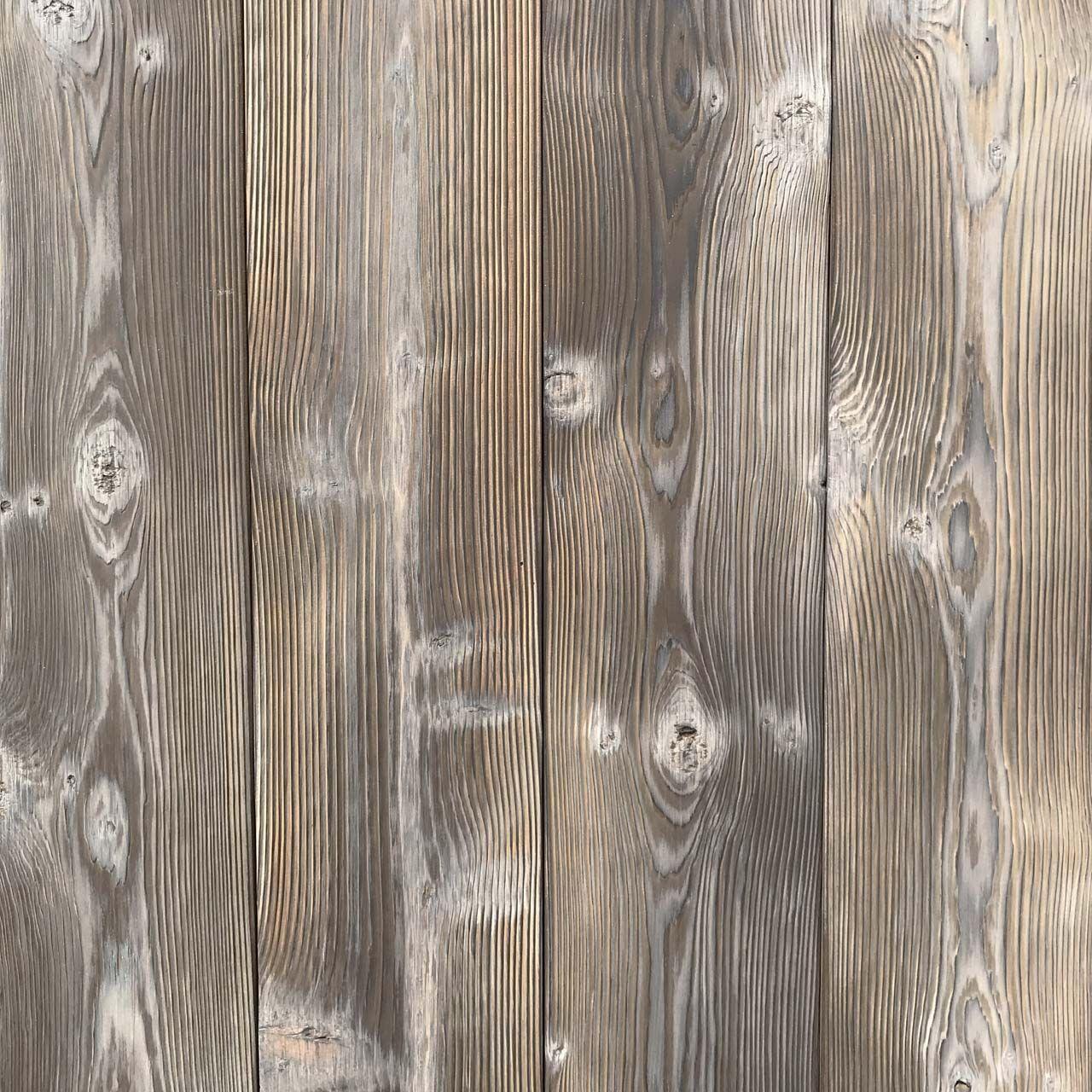 Exterior Cedar Siding Hewn Elements Cedar Siding Cedar Shake Siding Cedar Walls