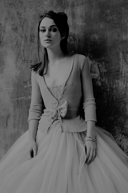pin by izzy brand on keira pinterest dresses tulle and fashion rh pinterest com au