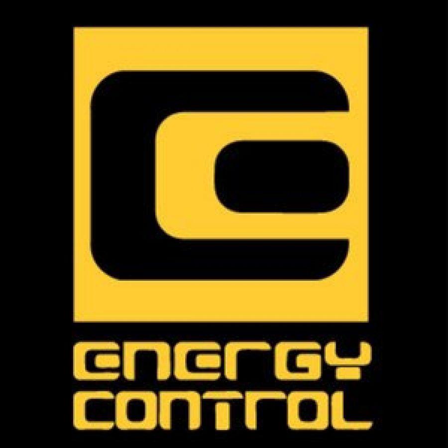 Comunicado de Energy Control sobre los sucesos relacionados con el estramonio - http://growlandia.com/marihuana/comunicado-de-energy-control-sobre-los-sucesos-relacionados-con-el-estramonio/