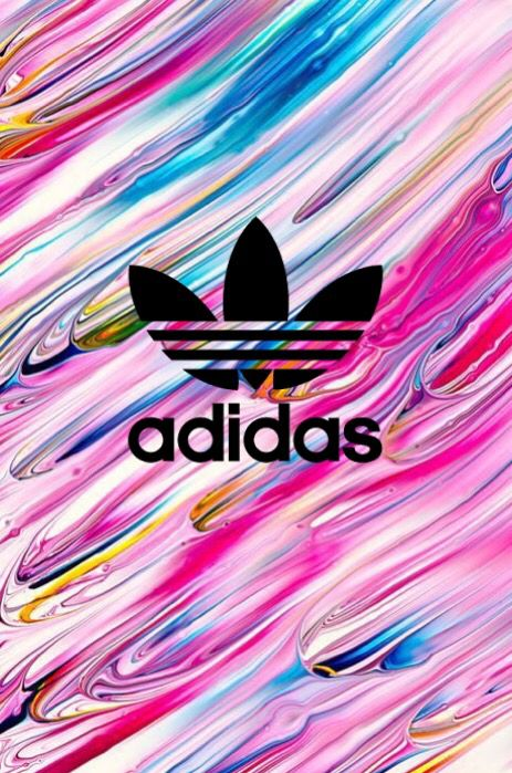 Pin By K Lafleur On Wallpaper Adidas Wallpapers Cool Wallpaper Wallpaper