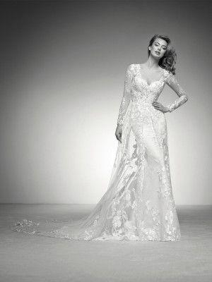 Brautkleid Mantel Tüll | Hochzeitskleid | Pinterest | Tüll ...