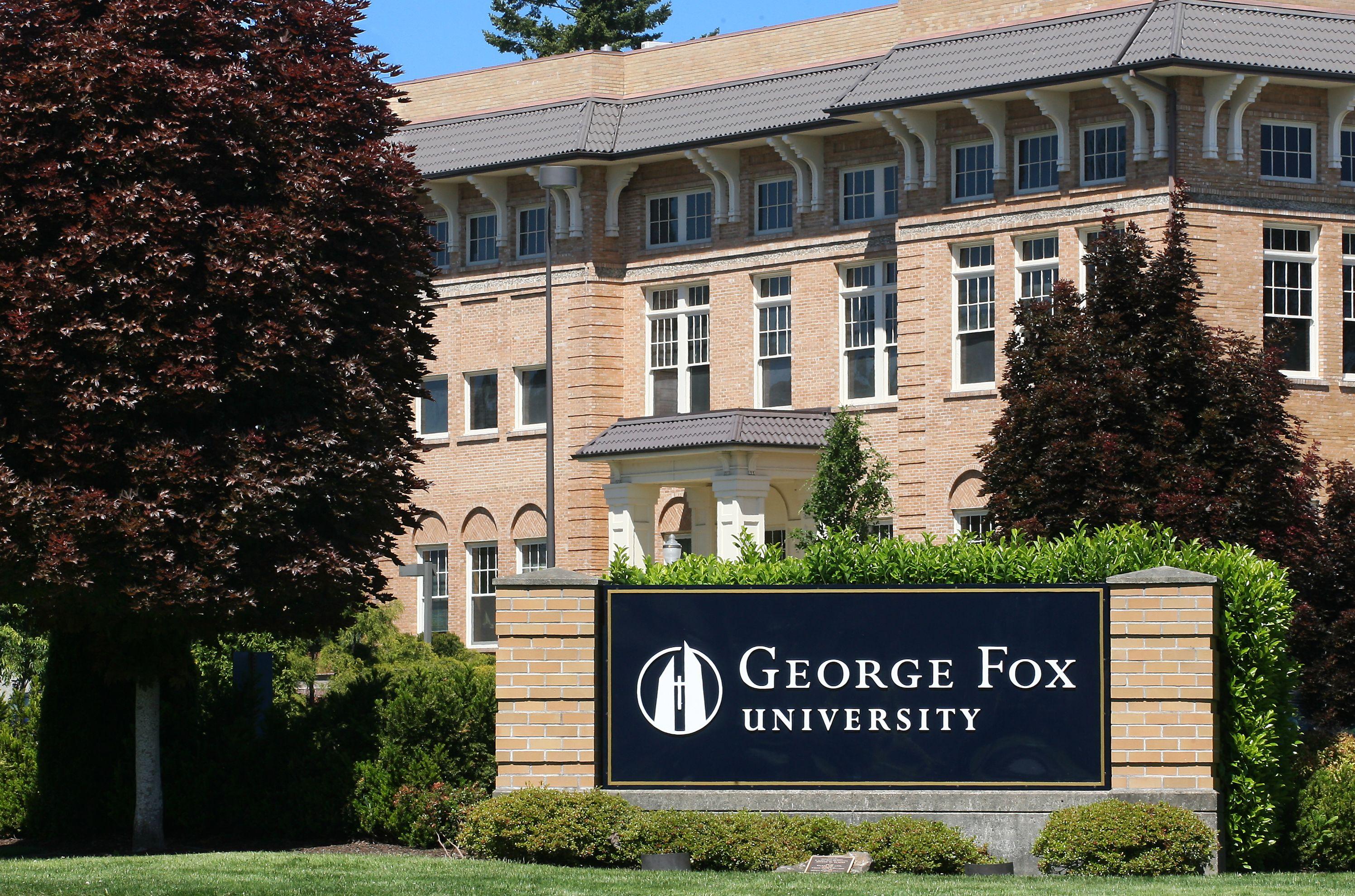 5d3250bae67fed49a80ae437c7e9dc04 - University Of Oregon Housing Application Deadline