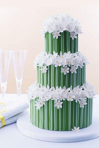 fantasy land boulangerie fran aise decoration evenementielle et mariage th. Black Bedroom Furniture Sets. Home Design Ideas