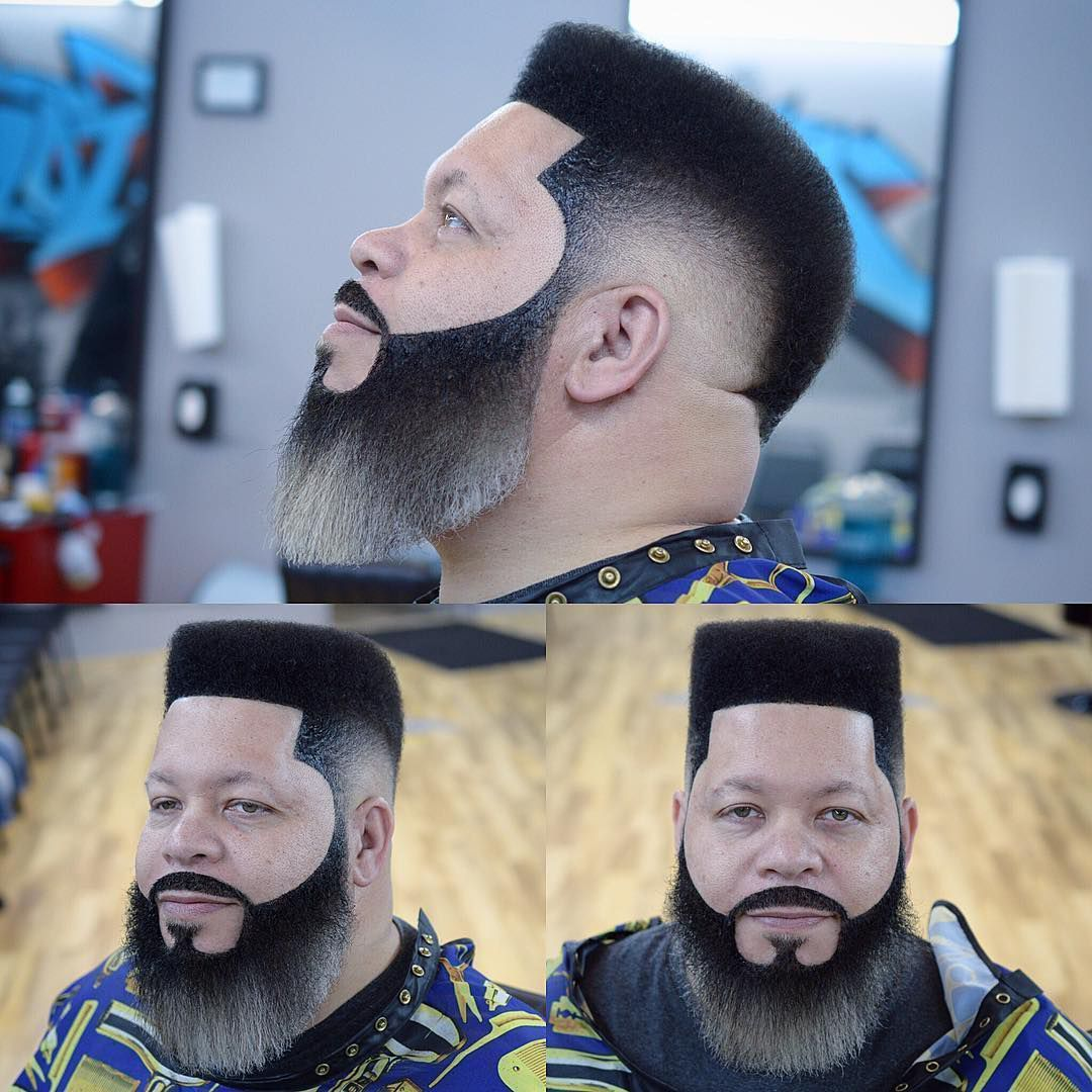 39++ What is the best haircut for a black man ideas