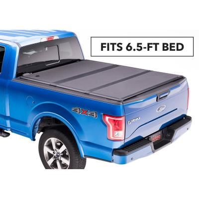Extang Encore Tonneau Cover 17 19 Ford F250 350 450 6 9 Bed