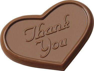 chocolate hearts - Google Search