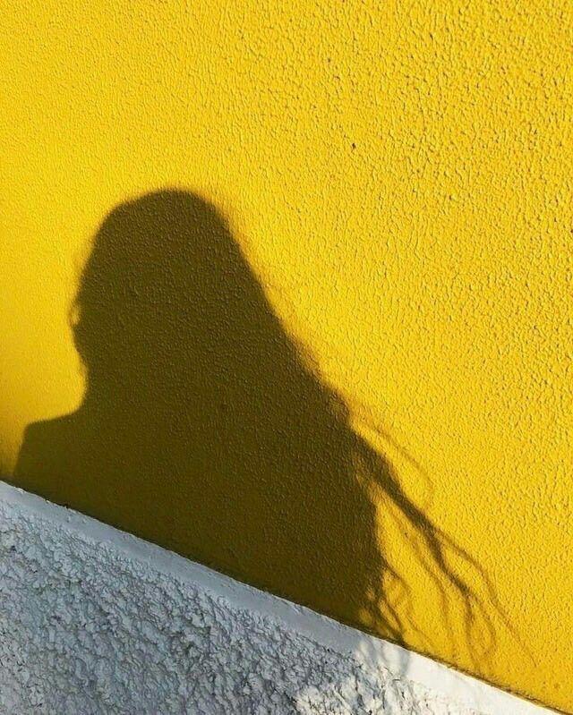 Yellow Giallo Jaune Amarillo Gul Geel Amarelo