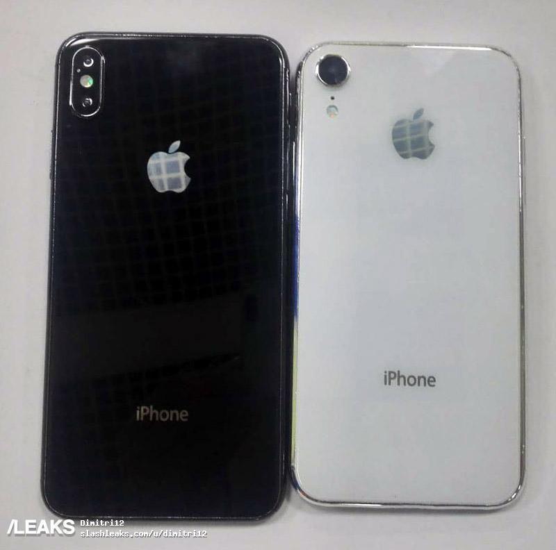 الصفحة غير متاحه Iphone Apple Iphone Iphone Leak