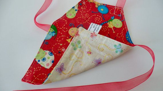 Doll Apron Doll Clothes Apron for Doll Apron for 18