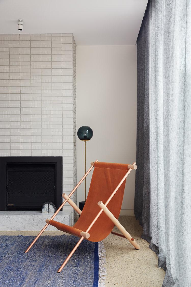 Albion — Simone Haag | Interior design awards, Australian ...