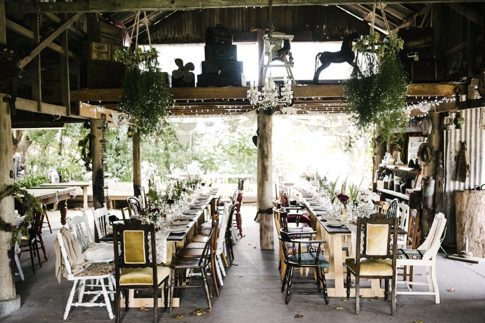 Rustic wedding at the driftwood shed terara south west australia rustic wedding at the driftwood shed terara south west australia with relaxed and bohemian styling with images from destination wedding photographer damien junglespirit Gallery