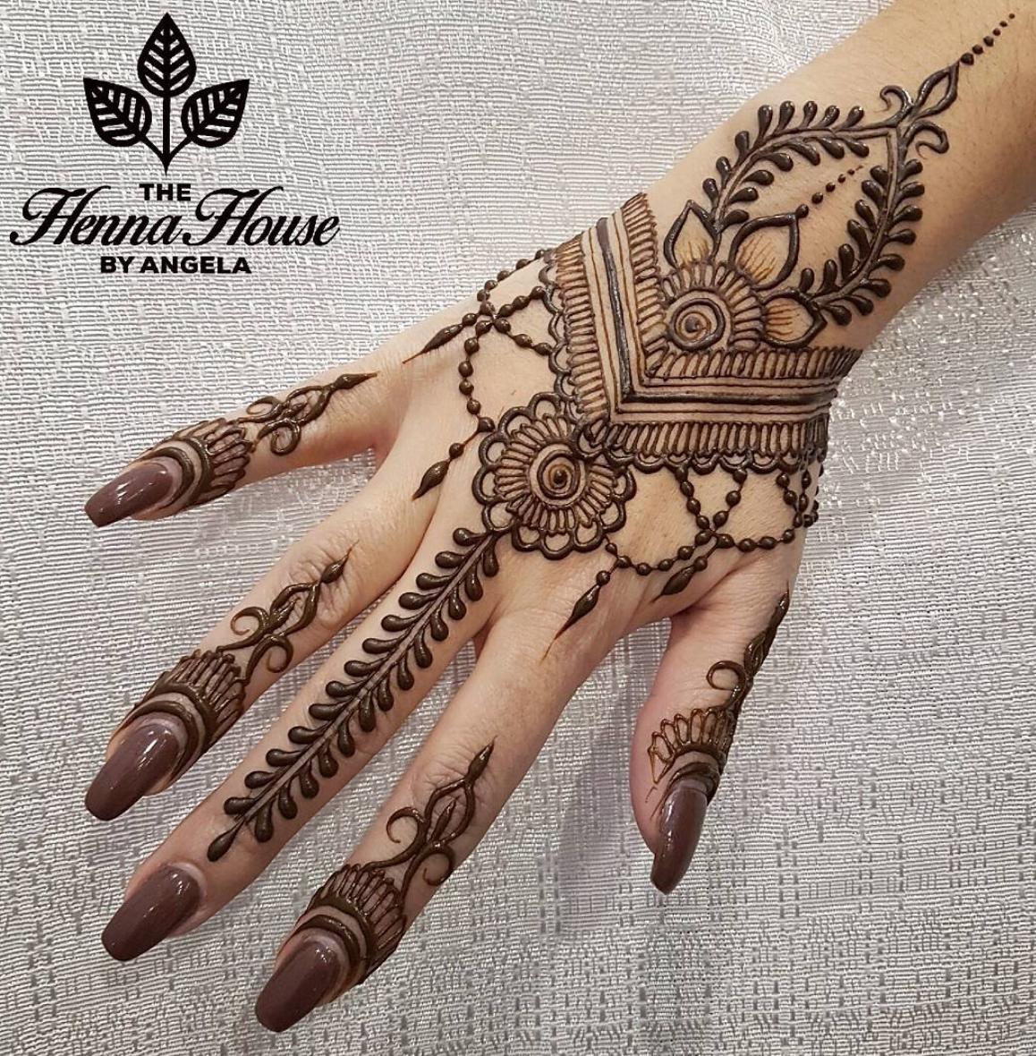 20 Us 28 Us Henna Pinterest Henna Tatuajes De Henna And