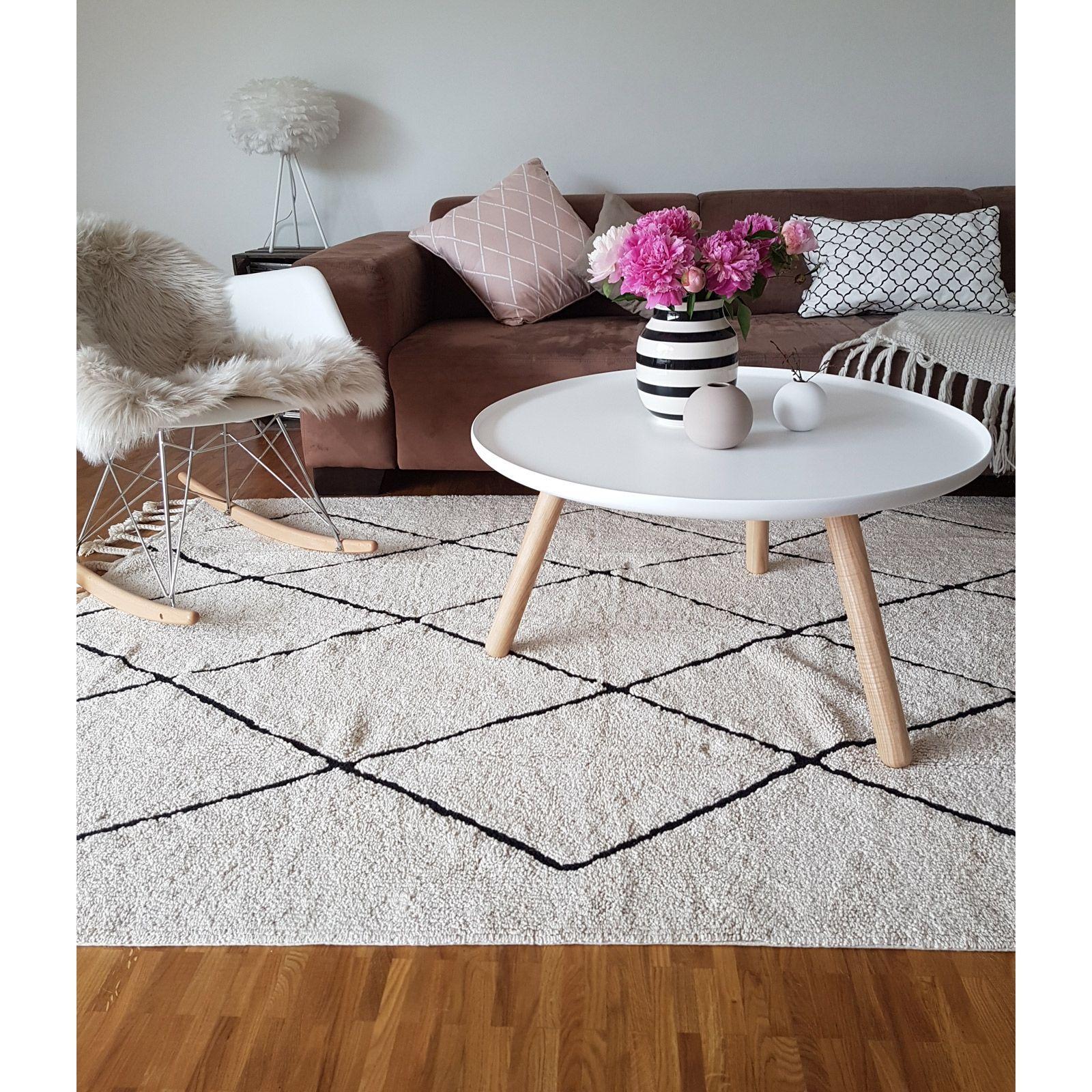 impressionnant grand tapis chambre enfant. Black Bedroom Furniture Sets. Home Design Ideas