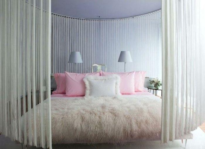 Idée déco chambre ado pour créer un design stylé et tendance ...
