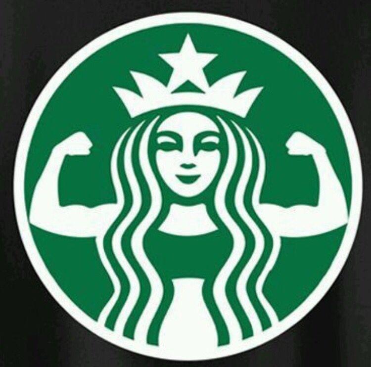 Starbuff Cluikisxox Www Teambeachbody Com