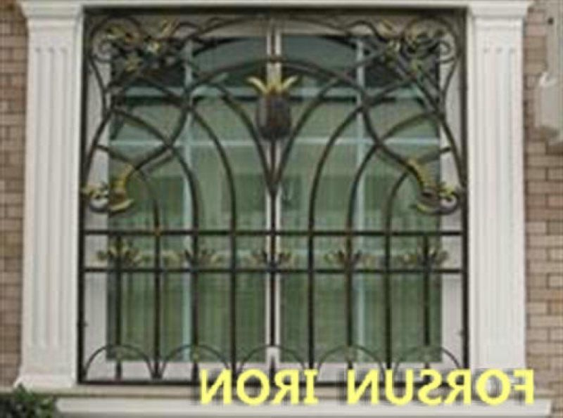 Iron Steel Window Grill Design Home Gate Design House Gate Design Gate Design,How To Start A Graphic Design Business