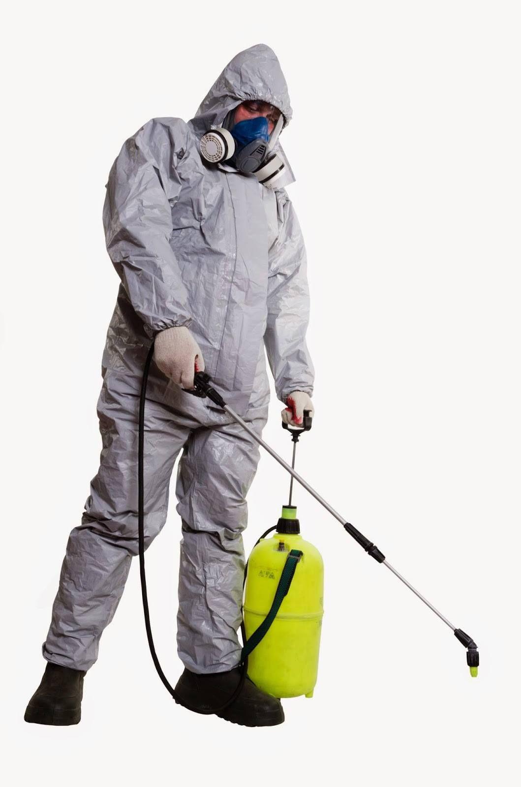 شركة مكافحة حشرات بالمدينة المنورة 0534544488 مكافحة ورش