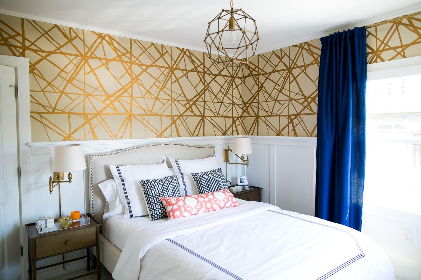 manderley-design-co-master-bedroom-la-luz-photography-1.jpg