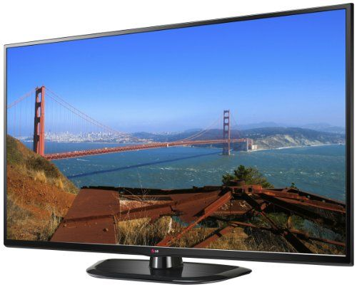 Pin by Home Decor on TVs for Kids and Adults | Lg