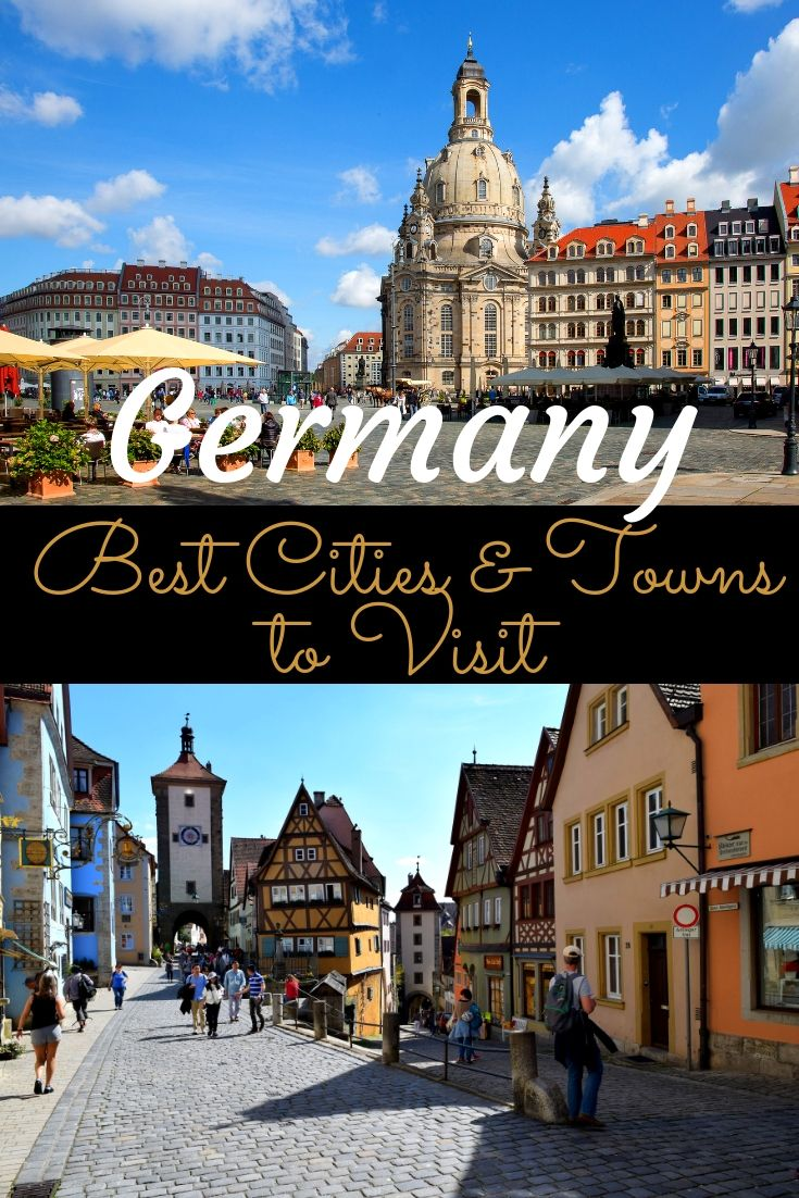 10 Most Beautiful Cities And Towns To Visit In Germany Cool Places To Visit Best Cities In Germany Germany Travel,Bookshelf Organization Ideas Tumblr