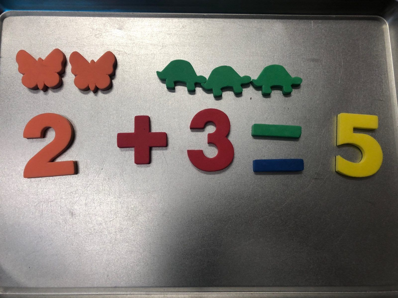 6 Tips On How To Teach Addition And Subtraction In