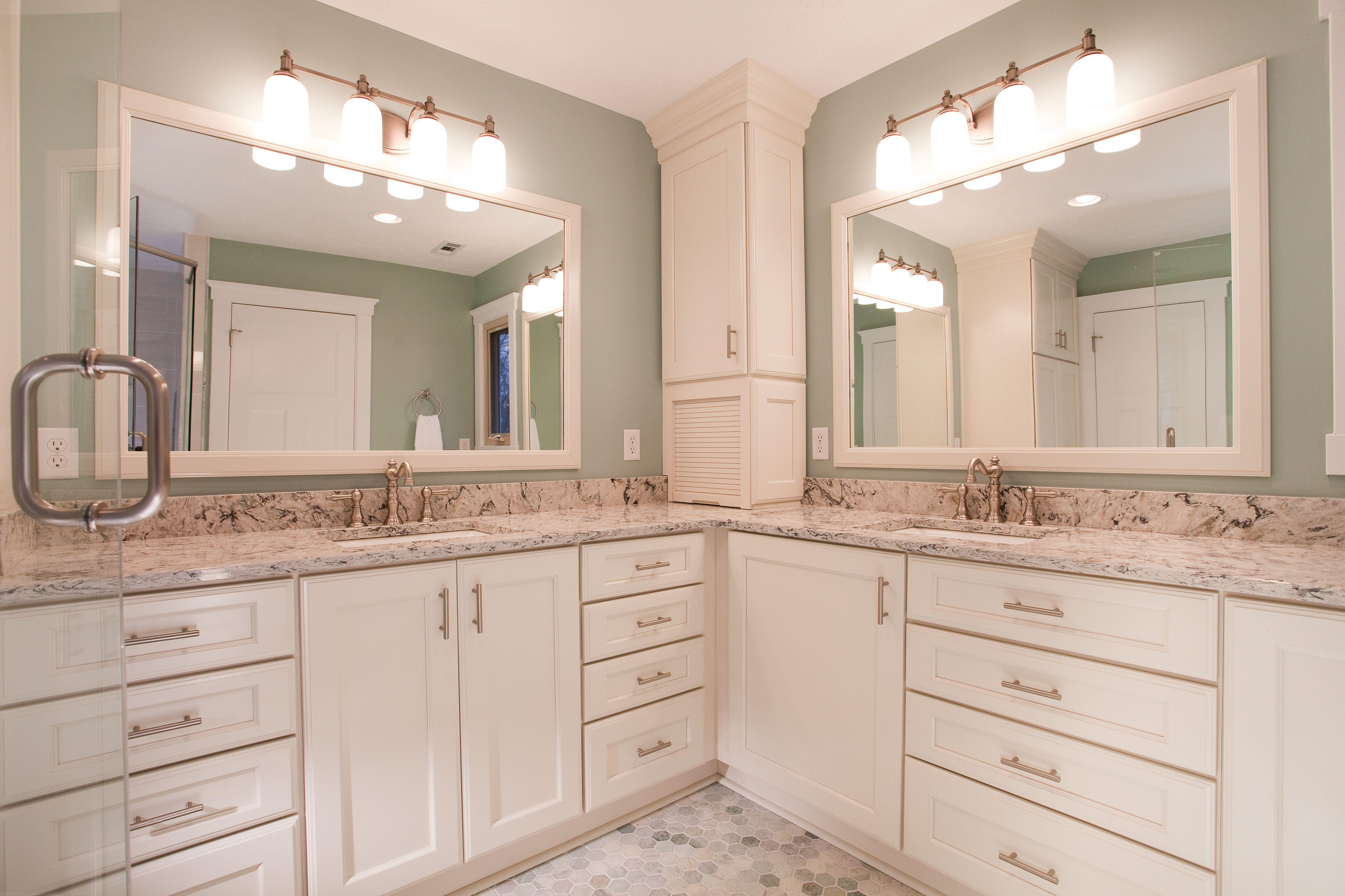 White counter tops beautiful counter tops kitchen quartziteepoxy