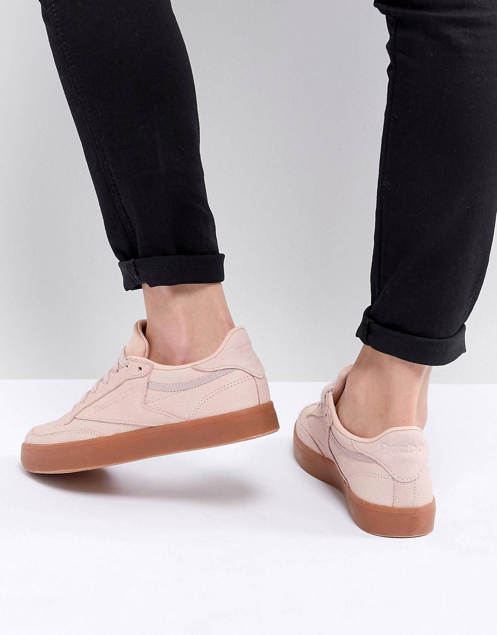 112a1830972 Just when I thought I didn t need something new from ASOS