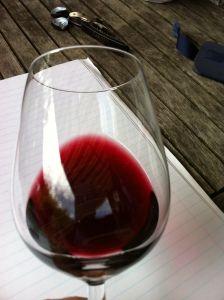 Perfect materiaal op vinotom om mee te oefenen!  vragen over Italie zijn nu ook klaar!